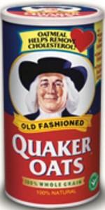 quaker-old-fashioned-oatmeal