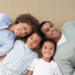 family-acupuncture