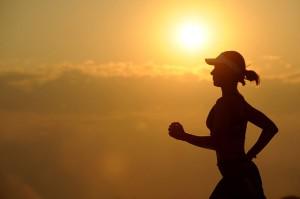 Blog - 5 natural ways to improve women's health_640